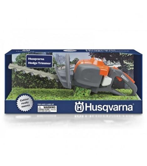 Husqvarna Kinder Heckenschere