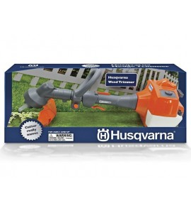 Husqvarna Kinder Trimmer