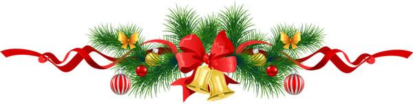 Jetzt an Weihnachten denken mit Produkten von Watzinger Center