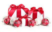 Weihnachtsgeschenkidee Watzinger Center