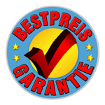 Watzinger Center Bestpreis Garantie