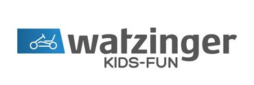 WATZINGER-CENTER | Kids Outdoor Fun