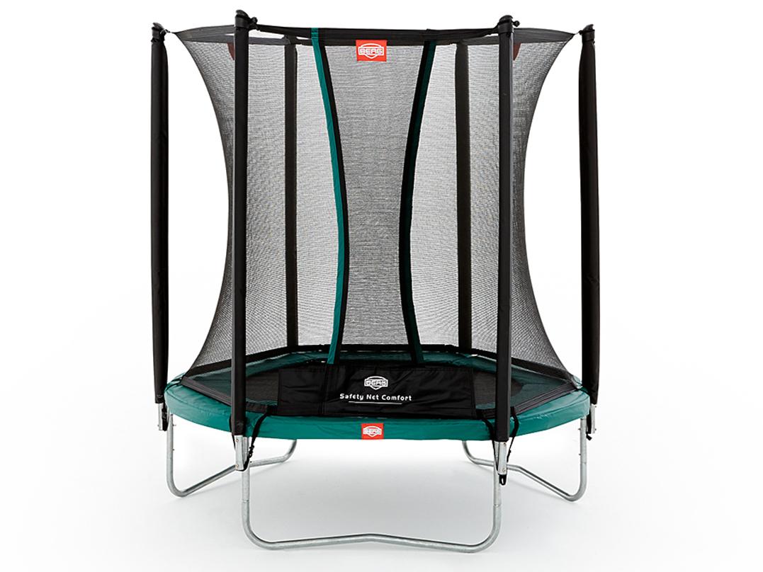 berg trampoline watzinger center kids outdoor fun. Black Bedroom Furniture Sets. Home Design Ideas
